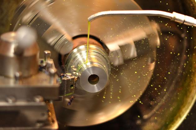 Machine-shop-630a