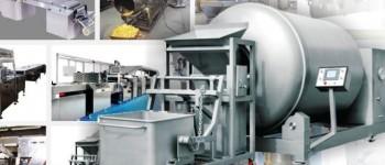 Tips Membeli Mesin Industri Makanan untuk UKM